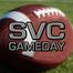 SVC Gameday