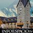 Infoespacio.tv