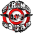 Firing Squad Network Video Stream