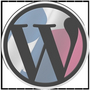 WordPress Austin Meetup