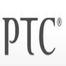 PTC-FTC Kick Off 2013-2014