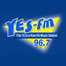 Merz in the Morning, YES-FM Entertainment News