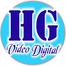 hg video social