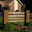 Victory Baptist Church, Beavercreek 09/03/11 10:39PM