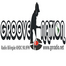 Groove Nation Live!
