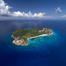 Islands Global Radio