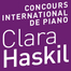 Concours International de Piano Clara Haskil