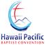 HPBC HAWAII