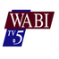 WABI TV5 recorded live on 5/17/13 at 3:49 PM EDT
