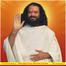 Shri Hari Kripa Ashram