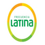 Frecuencia  Latina