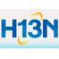 Hora13Noticias