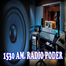 Radio Poder 1530