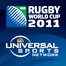 Rugby World Cup Total Access