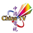 chinatv.us