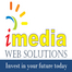 iMedia Events