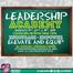 ANCC Huntsville Leadership Academy
