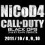 NiCoD4