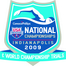 2009 ConocoPhillips USA Swimming National Champio