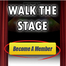 WalkTheStage