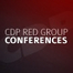 CD Projekt RED Group Conferences