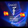 Founders Baptist Church Spanish Ministry