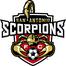 Scorpions FC Live