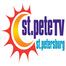 StPeteTV