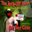 The Jerk Off Hour (Internet Radio)