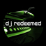 Redeemixx Live...