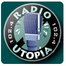 Radio Utopía Madrid Norte