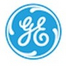 General Electric Minds + Machines