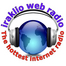 IRAKLIO WEB RADIO ON AIR 11/06/11 03:37AM