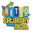 Retro Saturday Night
