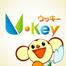 ウッキー(U-Key)チャンネル