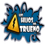 Los Hijos del Trueno