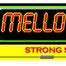 MELLO FM: