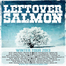 LeftoverSalmon