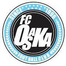 FC大阪TV #15