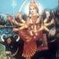 Varahibhatasan (VIVAH VIDEO : 9898062595)