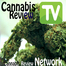 CannabisreviewTV -(LIVE)