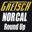 GDP NorCal Roundup LIVE
