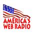 America's Web Radio