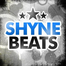 ShyneBeats Live BeatMaking