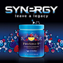 Synergy World Wide Caribbean