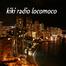 KiKi_radio_locomoco