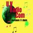 U.V RADIO