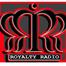 Royalty Radio Live From Erie Pistolvania.