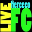 FierceCo LIVE
