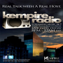 KempireRadio